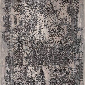 فرش وینتیج _ کد 6038 | شرکت فرش اکسیر