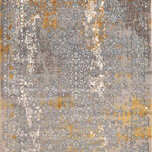 فرش وینتیج _ کد 6039 | شرکت فرش اکسیر