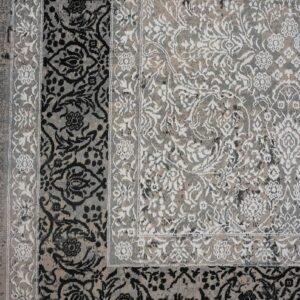 فرش وینتیج _ کد 6040 | شرکت فرش اکسیر