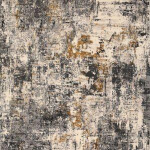 فرش وینتیج _ کد 6041 | شرکت فرش اکسیر هالی