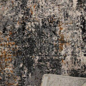 فرش وینتیج _ کد 6035 | شرکت فرش اکسیر هالی
