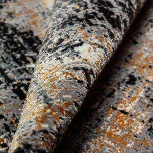 فرش وینتیج _ کد 6010 | شرکت فرش اکسیر