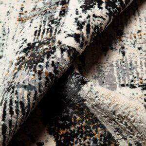 فرش وینتیج _ کد 6026 | شرکت فرش اکسیر هالی