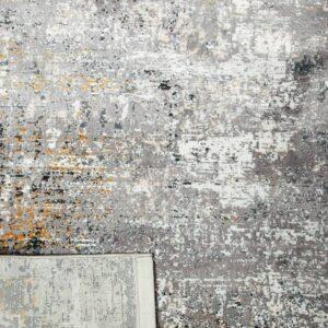 فرش وینتیج _ کد 6012 | شرکت فرش اکسیر