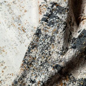 فرش وینتیج _ کد 6013 | شرکت فرش اکسیر