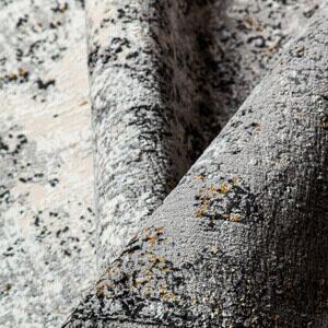 مجموعه فرش وینتیج