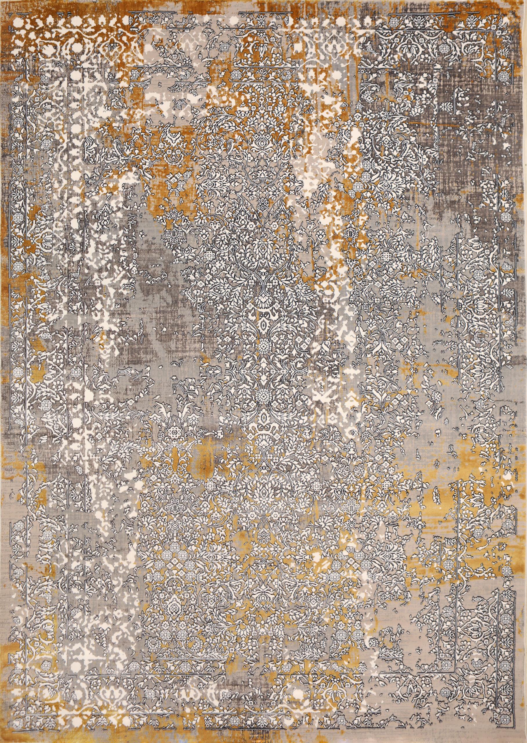 مجموعه فرش وینتیج اکسیر هالی