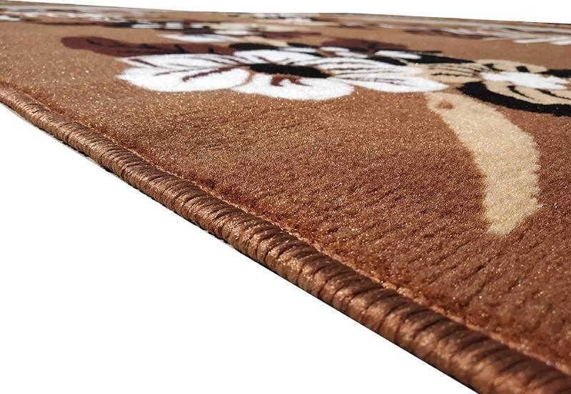 فرش اکریلیک ضد حساسیت | شرکت فرش اکسیر