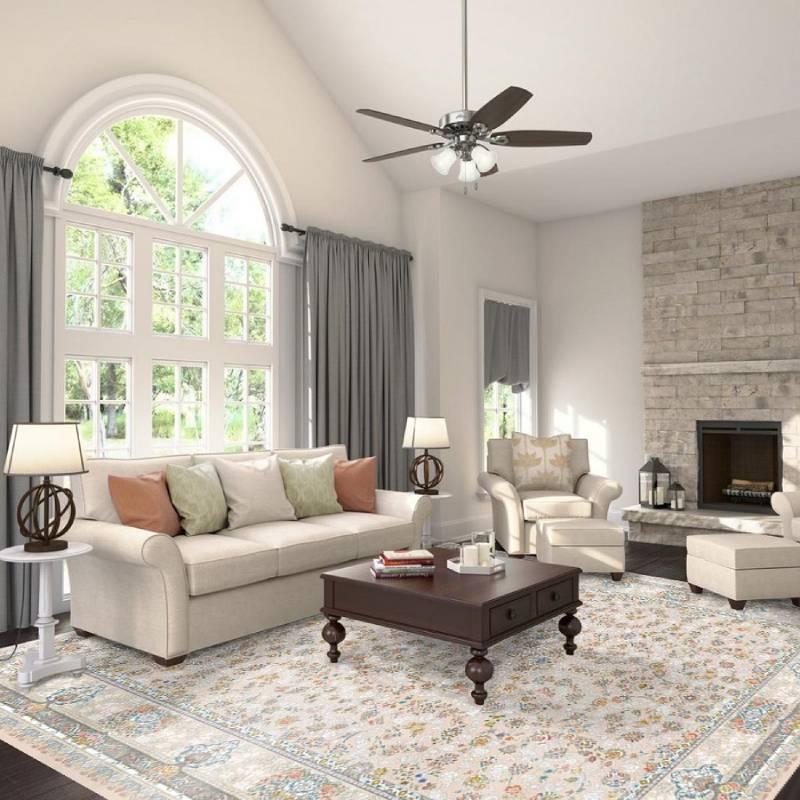 ویژگی های فرش شونهر | شرکت فرش اکسیر
