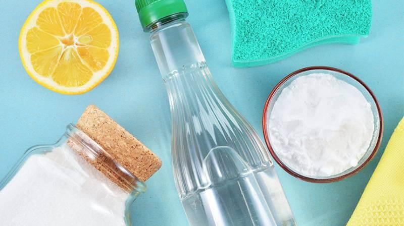 علل زردی فرش | شرکت فرش اکسیر