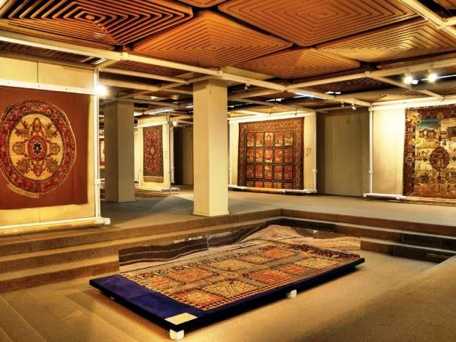 carpet-museum-of-tehran3