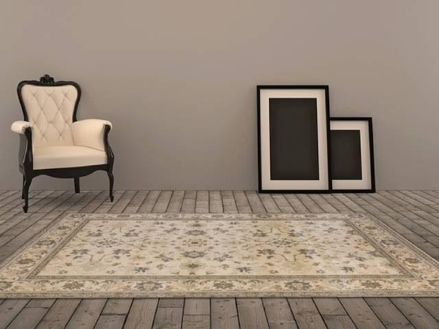فرش شونهر به چه فرشی گفته می شود؟ | شرکت فرش اکسیر