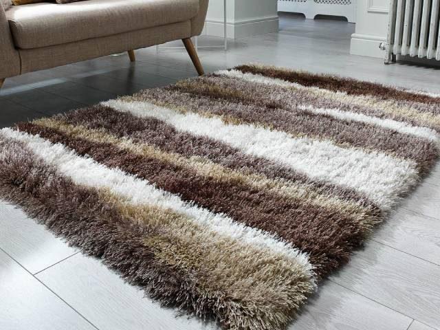 فرش پرز بلند شگی چیست؟   شرکت فرش اکسیر